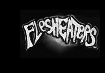 Muecke Tattoos Fleshheaters